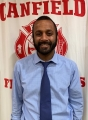 Mr Patel