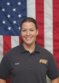 F-55-Jillian Smith-Firefighter EMT