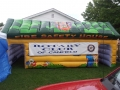 fire-safety-house-canfield-fair