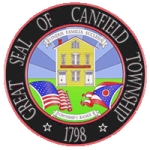 Canfield Township