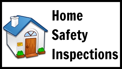 Home Safety Inspections